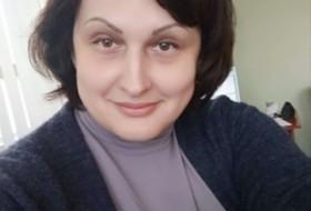 Mila, 47 - Miscellaneous