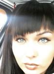 Nataliya, 28  , Vichuga