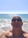pascal, 54  , Irun