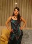 Andreina, 36  , Quito
