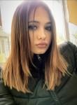 Nadya , 19, Uzhhorod
