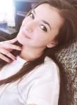 Kristina, 34  , Minsk