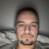Eddy, 28  , Titisee-Neustadt