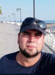 Sanek , 29  , Gusev