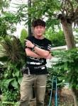 Nickky, 27, Chon Buri