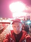 Serega, 35  , Moscow