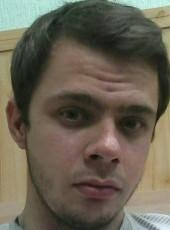 Evgeniy, 19, Ukraine, Mariupol