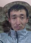 Timur, 18  , Bishkek