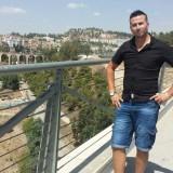 abdelhafid tlm, 32  , Chetouane