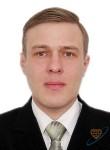 Aleksandr, 44, Lviv
