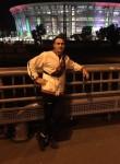 Vitaliy, 28  , Budapest