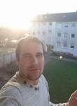 Vladislavs, 32  , Ibbenburen