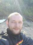 Aleksey, 28  , Krasnoobsk