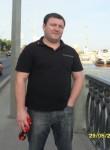 IDRAK, 37, Saint Petersburg