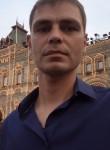 Aleksey, 32  , Khimki