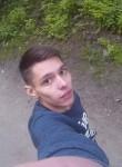 Егор, 21 год, Мончегорск
