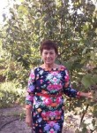 Вера, 69  , Slavuta