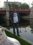 Mesut, 18  , Konya