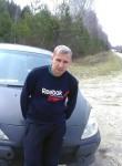 Aleksndr, 39  , Saransk