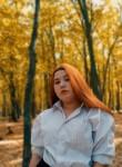 Tanya , 18  , Kazan