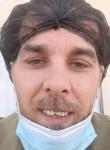 محمد , 37  , Abu Dhabi