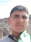 Iskandar, 18  , Kimovsk