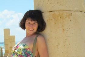 Светлана, 32 - Just Me