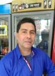 Alejandro, 53  , Buenos Aires