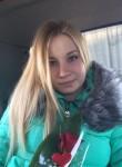 valentsova96