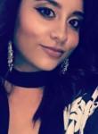 Anahí, 24  , Baytown