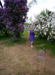 Marina, 53  , Rechytsa