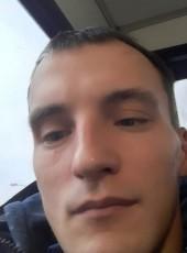 Sergey, 32, Russia, Rostov-na-Donu