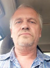 Vova, 47, Kazakhstan, Aqtobe