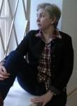 Natalya, 48  , Kronshtadt