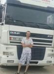 shofer12013