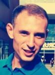 Ion, 27  , Liberec