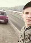 viktor, 21  , Saratov