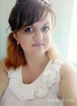 Nadiya, 29  , Bushtyno