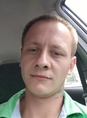 Artem, 29, Russia, Vologda