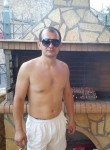 Leuteris, 34  , Athens