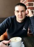 Николай, 33 года, Шахты