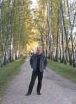 sergey, 45  , Alushta