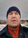 Yuriy , 50  , Oktyabrskiy (Respublika Bashkortostan)