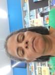 Lucinete, 48  , Ruy Barbosa