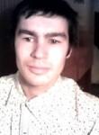 Andrey, 27  , Belebey