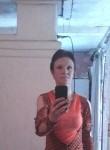 vera artomonov, 36  , Ermish