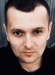 Daniil, 29  , Golitsyno