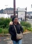 bella, 45  , Le Havre