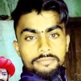Ritesh, 18  , Anshing