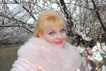 Helen, 51 - Just Me Весна в Раю!)))